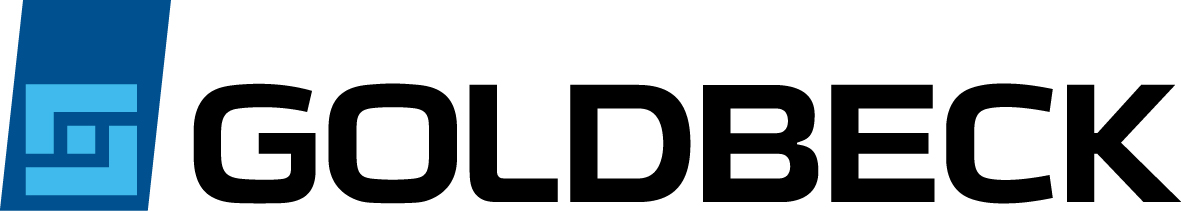 Logo-GOLDBECK